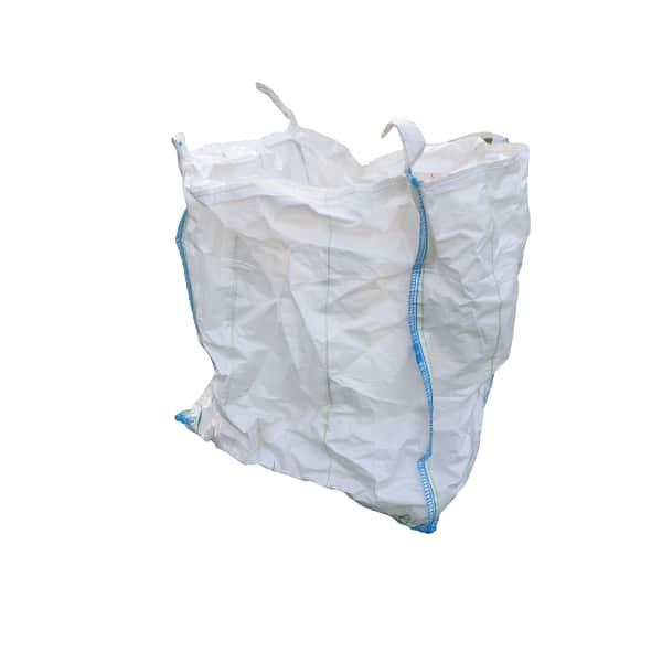 Worek Big Bag 120 cm otwarta góra na gruz